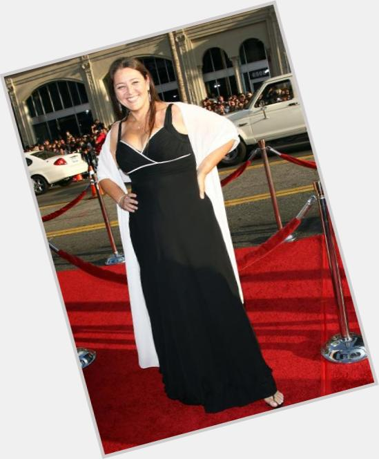 camryn manheim earrings 9.jpg