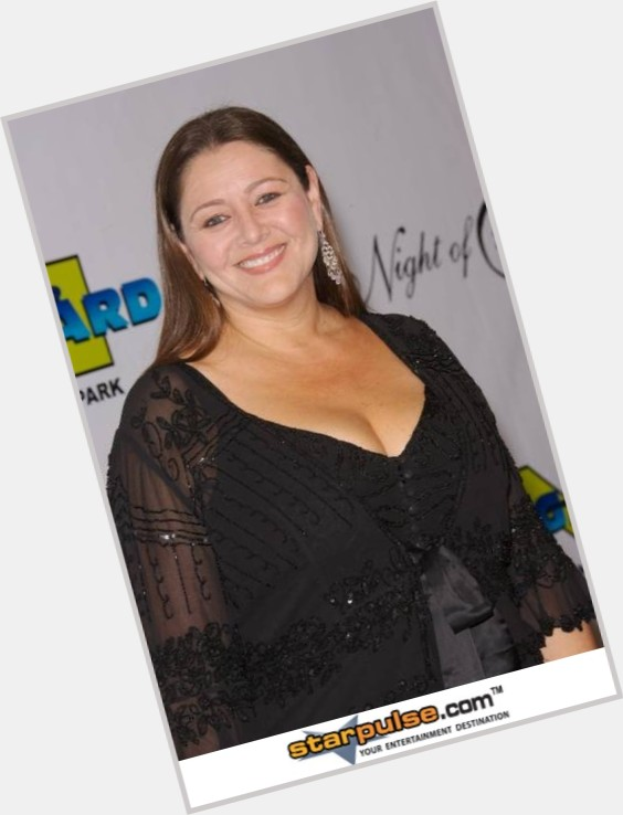camryn manheim the practice 3.jpg