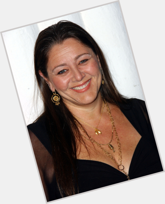 camryn manheim weight loss 0.jpg