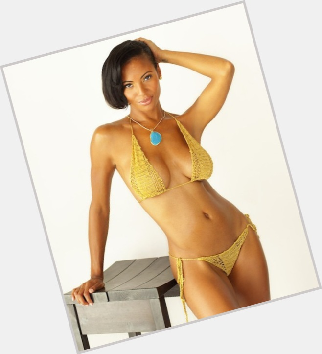 Candace Smith Official Site For Woman Crush Wednesday Wcw