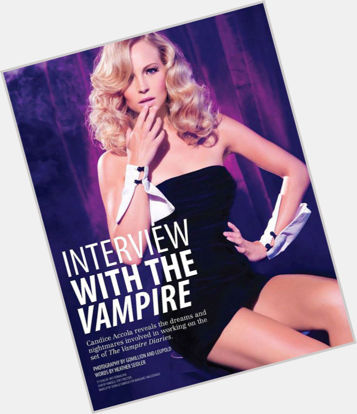 candice accola vampire diaries 6.jpg