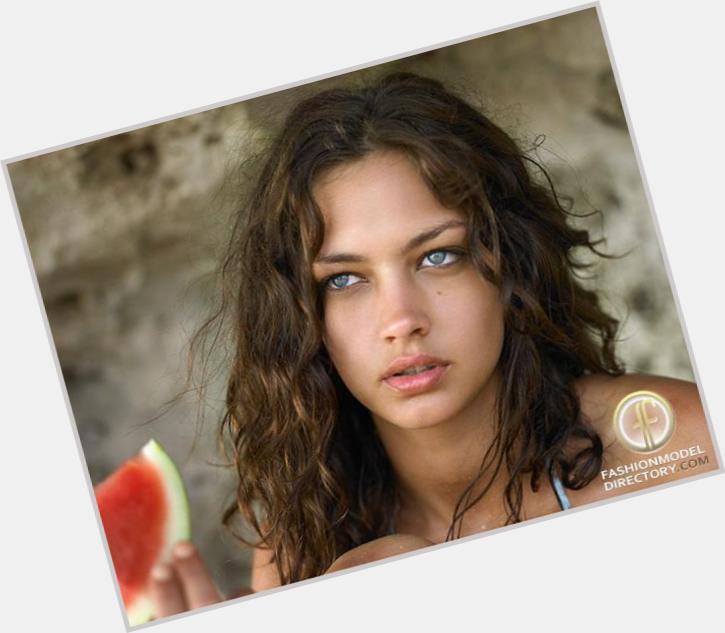 warrior jewish women dating site Our jewish dating site is the #1 trusted dating source for singles across the united states register for free to start seeing your matches today.