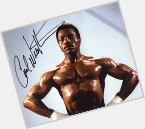 carl weathers new hairstyles 3.jpg