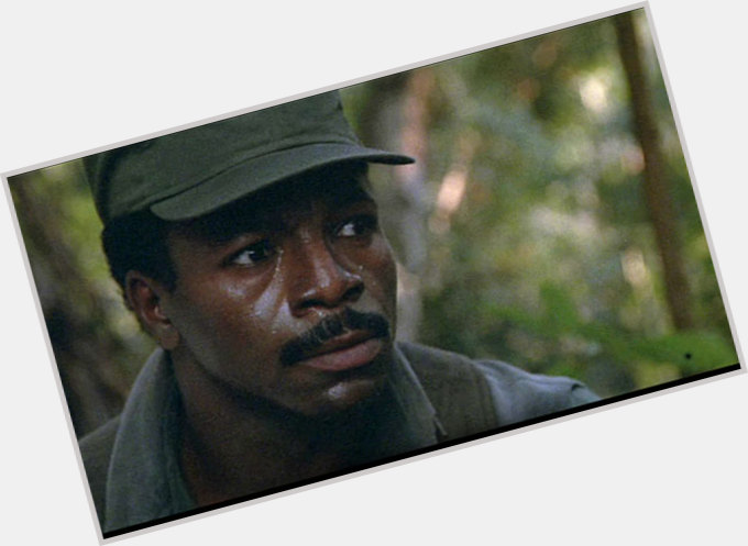 carl weathers muscle 1.jpg