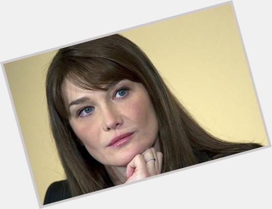 carla bruni new hairstyles 1.jpg