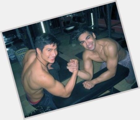 carlos agassi and piolo pascual 4.jpg
