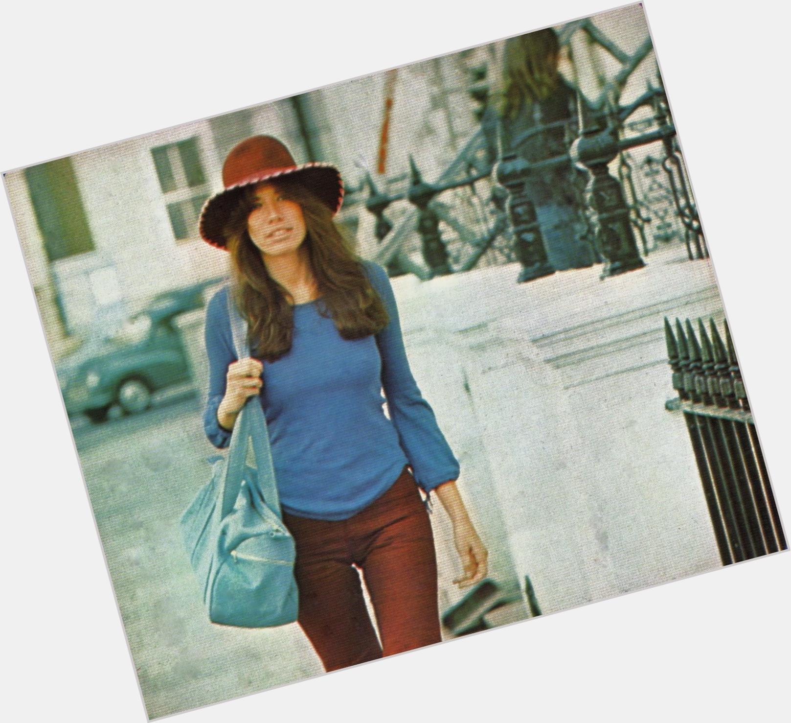 carly simon 2012 7.jpg