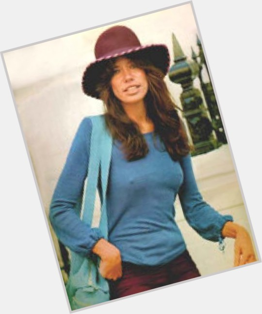 carly simon 2012 8.jpg