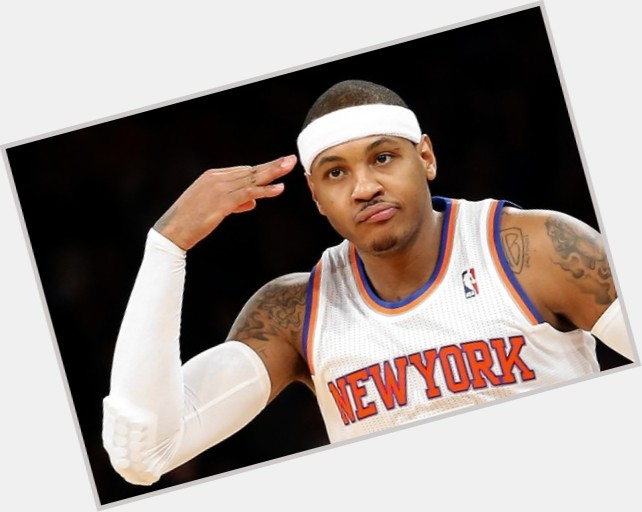 carmelo anthony wallpaper 0.jpg