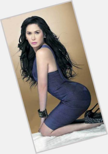 Carmina Villaroel Official Site For Woman Crush
