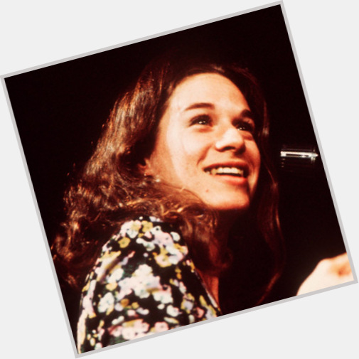 Carole King Official Site For Woman Crush Wednesday Wcw