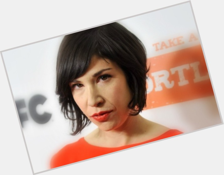 carrie brownstein hair 1.jpg