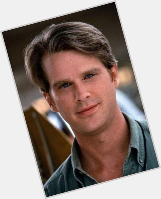 Cary Elwes   Official Site for Man Crush Monday #MCM ...