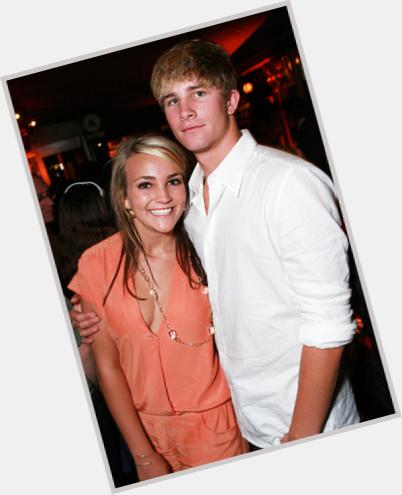 Who Is Casey Aldridge Dating Now