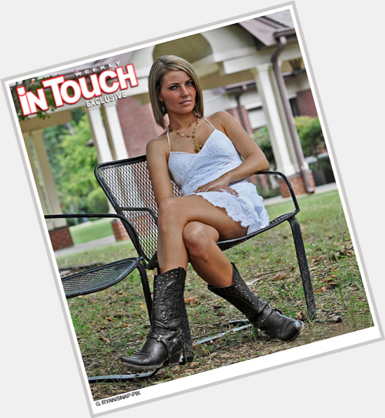 kelli dawson official site for woman crush wednesday wcw