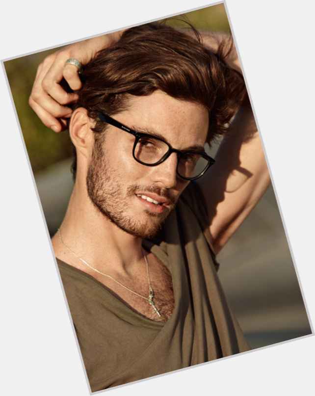 Casey Taylor In Dolce Gabbana: Official Site For Man Crush Monday #MCM