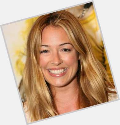 cat deeley eyes 0.jpg