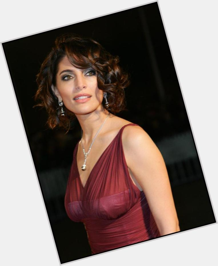 caterina murino bond 1.jpg