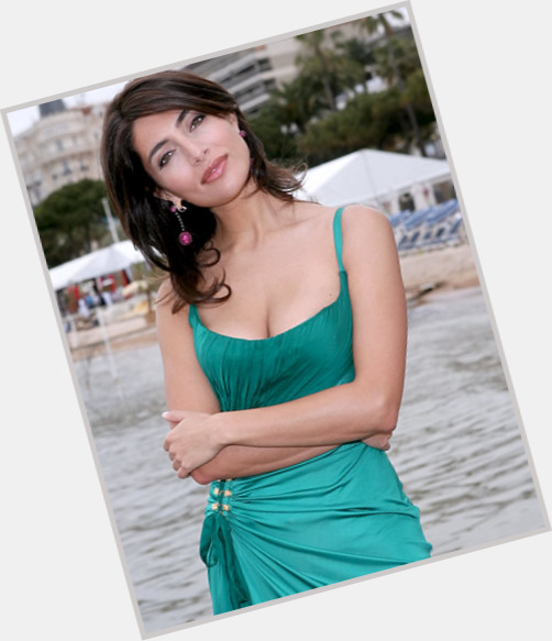 caterina murino casino royale 0.jpg