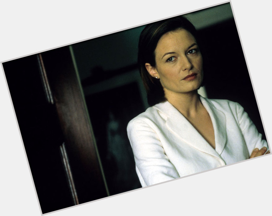 catherine mccormack new hairstyles 1.jpg