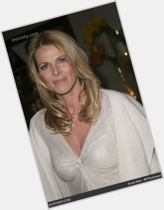 Catherine Oxenberg Official Site For Woman Crush