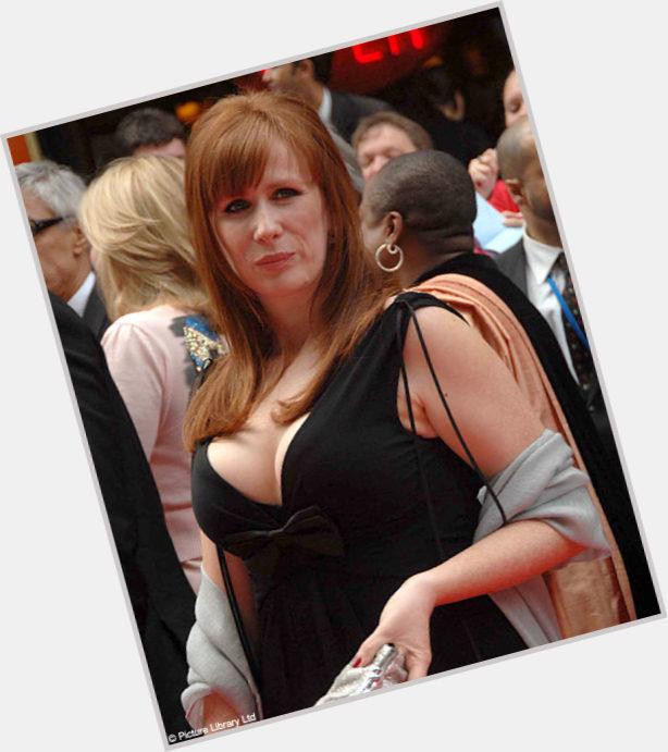 Hot catherine tate Catherine Tate