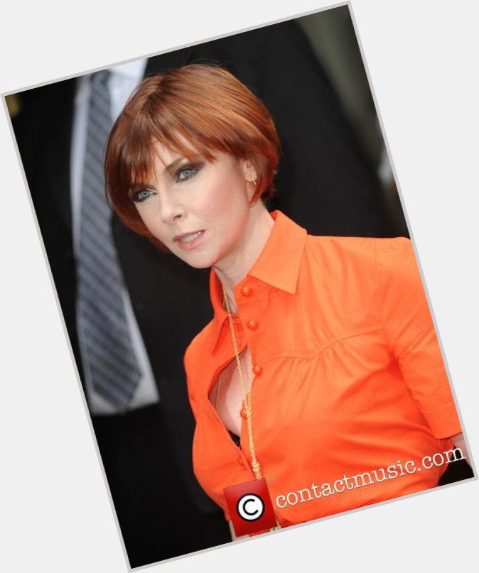 Cathy Dennis Official Site For Woman Crush Wednesday Wcw
