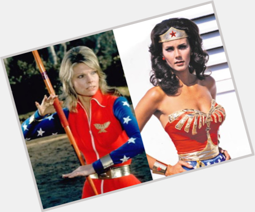 cathy lee crosby 2012 4.jpg