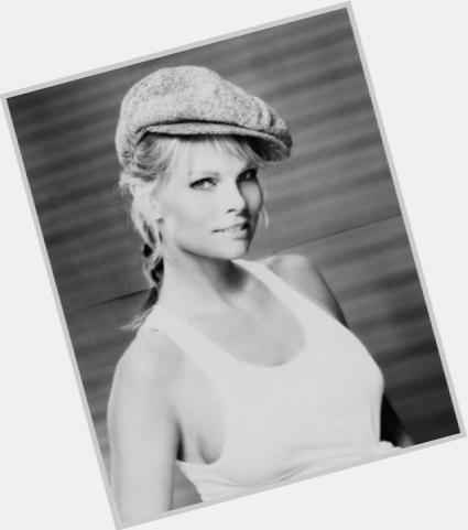 Cathy Lee Crosby Official Site For Woman Crush Wednesday