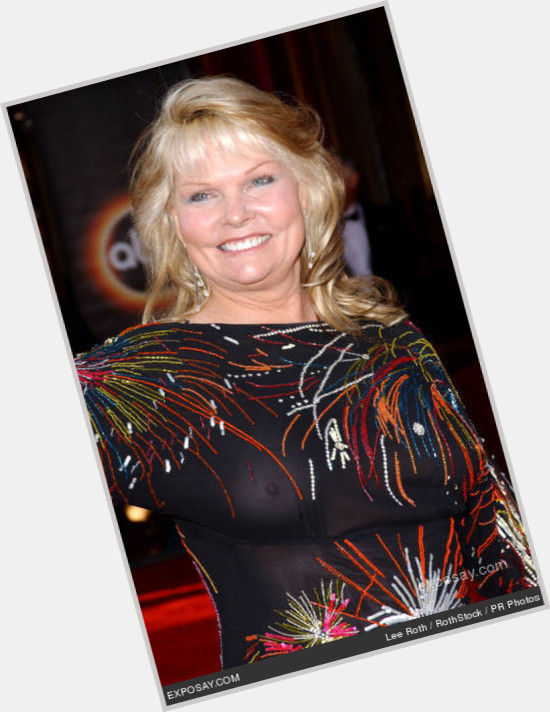 cathy lee crosby coach 0.jpg
