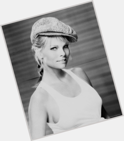 cathy lee crosby wonder woman 1.jpg