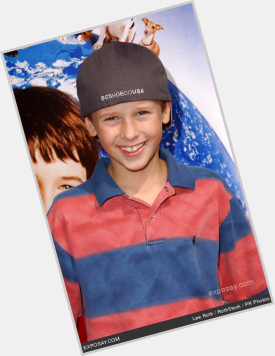 Cayden Boyd Official Site For Man Crush Monday Mcm Woman Crush