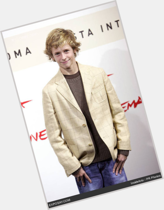 cayden boyd new hairstyles 11.jpg
