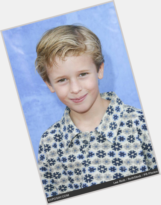 cayden boyd sharkboy and lavagirl 10.jpg