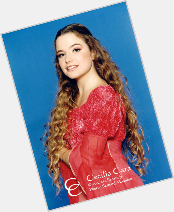 cecilia women Cecilia is a girl's name of latin origin meaning blind cecilia is the #168 ranked female name by popularity.
