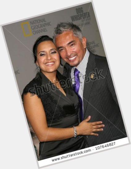 cesar millan girlfriend 10.jpg