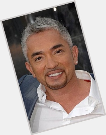 cesar millan girlfriend 4.jpg