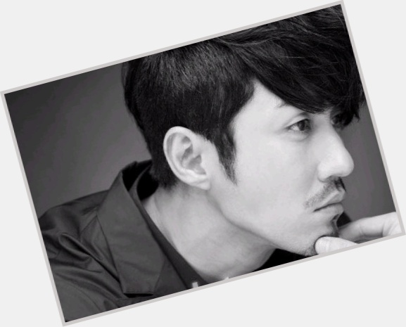 Son Seung Won: Official Site For Man Crush Monday #MCM