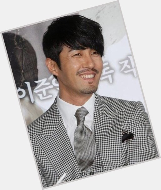 cha seung won wife 0.jpg