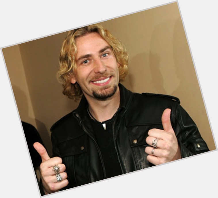 chad kroeger and avril lavigne 0.jpg