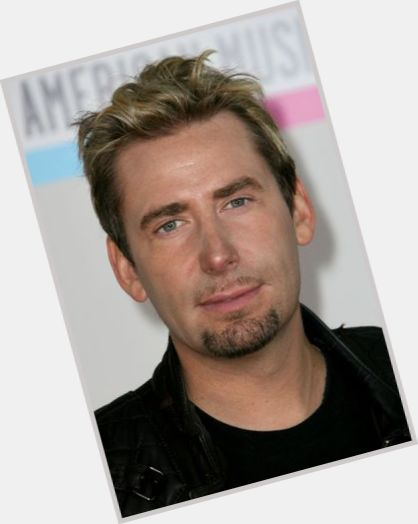 chad kroeger and avril lavigne dating 4.jpg
