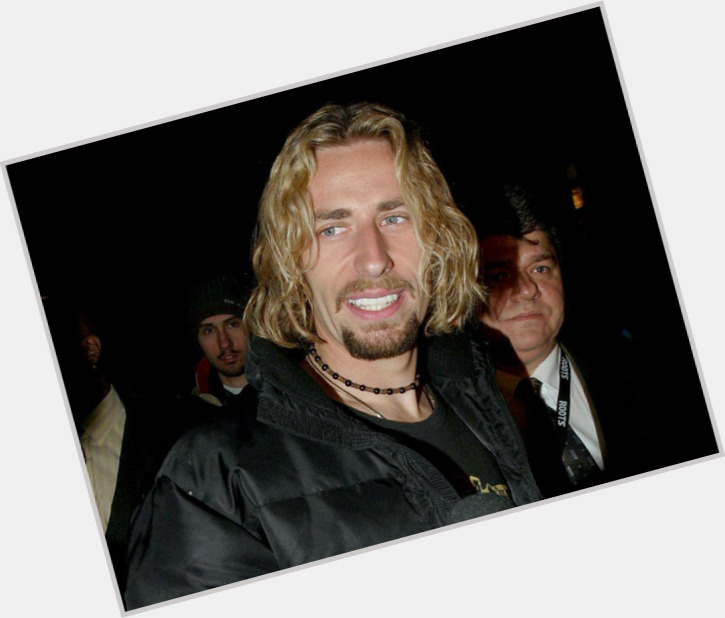 chad kroeger and avril lavigne dating 6.jpg