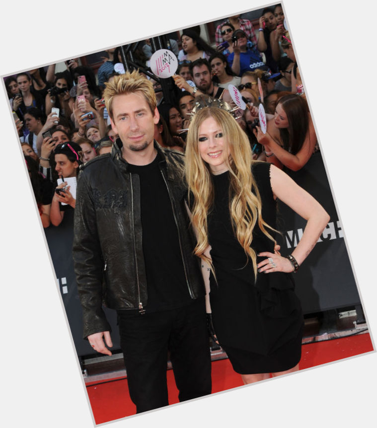 chad kroeger and avril lavigne wedding 11.jpg