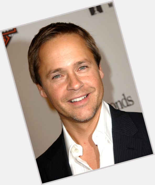 chad lowe life goes on 1.jpg