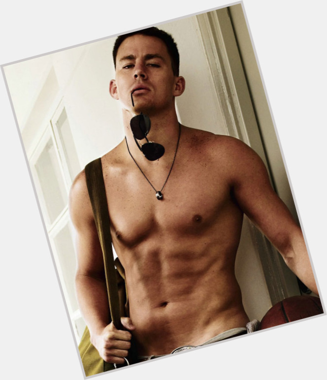 channing tatum new hairstyles 2.jpg