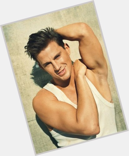 channing tatum magic mike 10.jpg