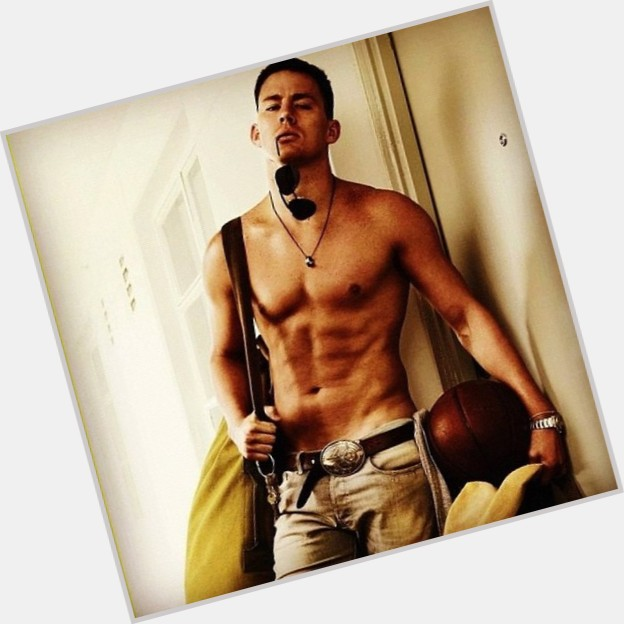 channing tatum magic mike 7.jpg