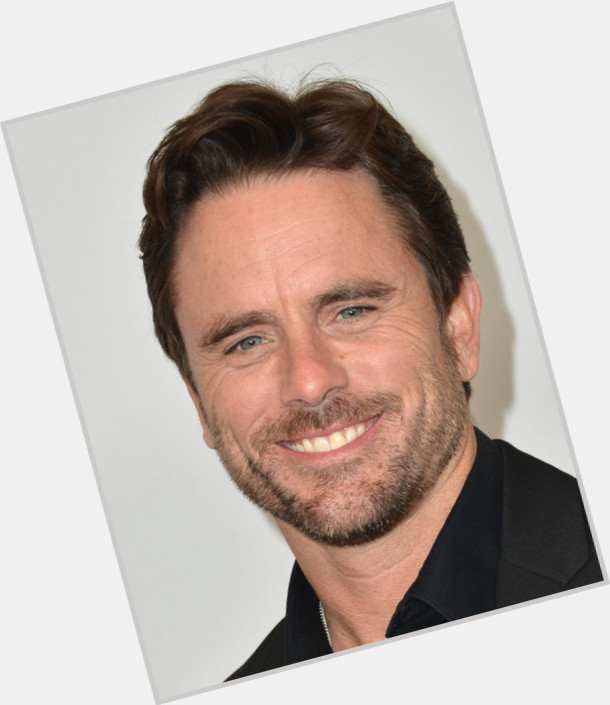 charles esten whose line is it anyway 0.jpg
