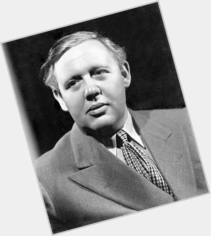 charles laughton movies 0.jpg