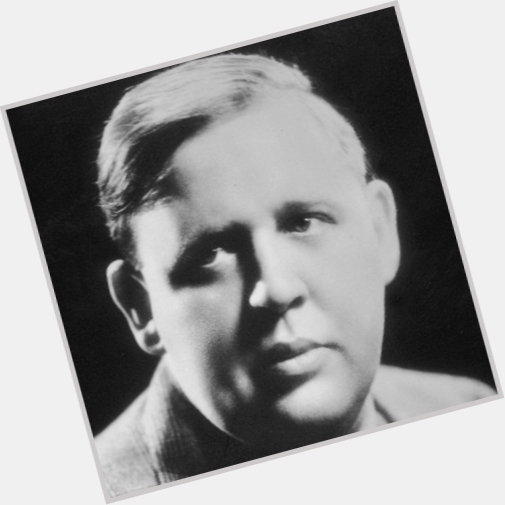 charles laughton movies 6.jpg